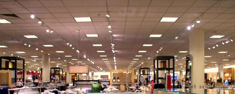 Specialty Light Bulbs In Lancaster PA BAM Lighting Inc